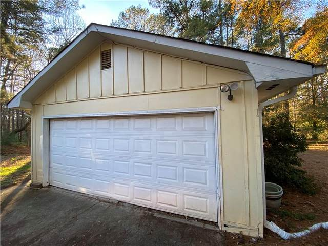345 Scenic Highway, Lawrenceville, GA 30046 (MLS #6819498) :: Path & Post Real Estate