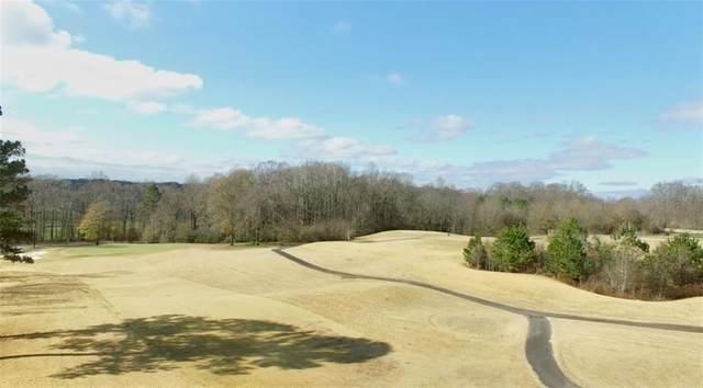 B24 Chestnut Oak Trail, Commerce, GA 30530 (MLS #6820206) :: Path & Post Real Estate