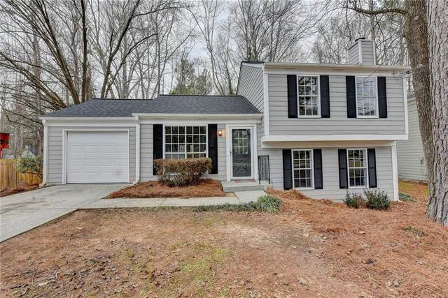 11280 Bramshill Drive, Johns Creek, GA 30022 (MLS #6824347) :: North Atlanta Home Team