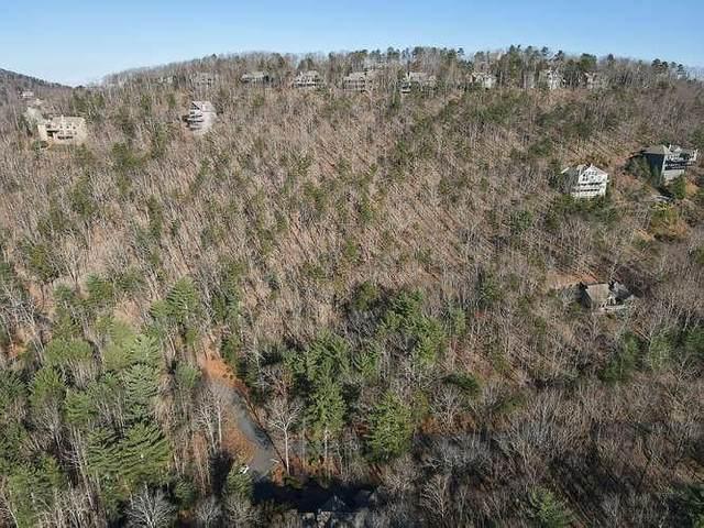 0 Highland Trail, Jasper, GA 30143 (MLS #6825228) :: Path & Post Real Estate