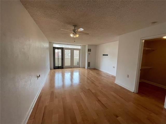 375 Ralph Mcgill Boulevard NE #104, Atlanta, GA 30312 (MLS #6826327) :: The Zac Team @ RE/MAX Metro Atlanta