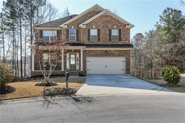 5565 Orchard Hill Terrace, Cumming, GA 30028 (MLS #6828865) :: Kennesaw Life Real Estate