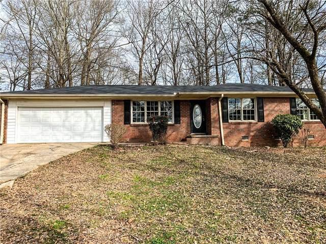 416 Shannon Way, Lawrenceville, GA 30044 (MLS #6828996) :: North Atlanta Home Team