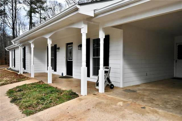 4832 Wade Valley Way, Cumming, GA 30040 (MLS #6832081) :: Path & Post Real Estate
