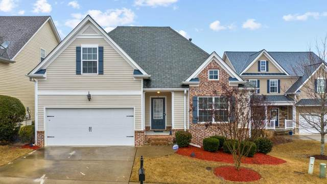 345 Nobleman Way, Canton, GA 30114 (MLS #6837893) :: Path & Post Real Estate
