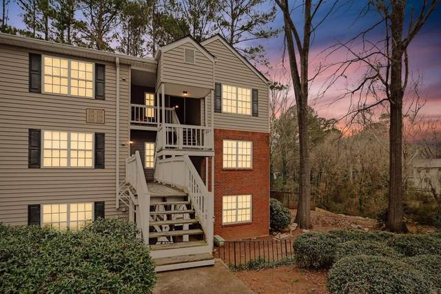 326 Teal Court, Roswell, GA 30076 (MLS #6840364) :: The Butler/Swayne Team