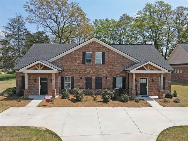 1058 Enota Avenue, Gainesville, GA 30501 (MLS #6842555) :: HergGroup Atlanta