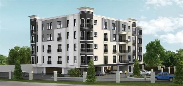 6890 Peachtree Dunwoody Road #101, Sandy Springs, GA 30328 (MLS #6845823) :: RE/MAX Prestige
