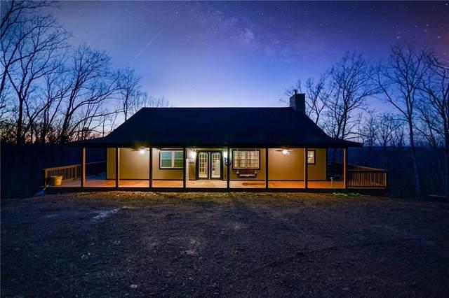 337 Mckibben, Buchanan, GA 30113 (MLS #6847899) :: Rock River Realty