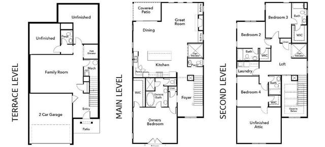 104 Cole Street NE, Marietta, GA 30060 (MLS #6848350) :: Path & Post Real Estate