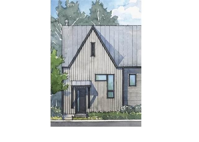10854 Serenbe Lane, Chattahoochee Hills, GA 30268 (MLS #6849498) :: Kennesaw Life Real Estate