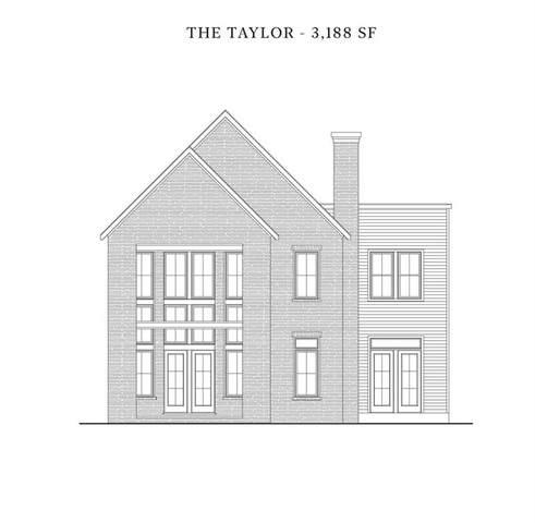 6635 Halcyon Way, Alpharetta, GA 30005 (MLS #6855134) :: Path & Post Real Estate