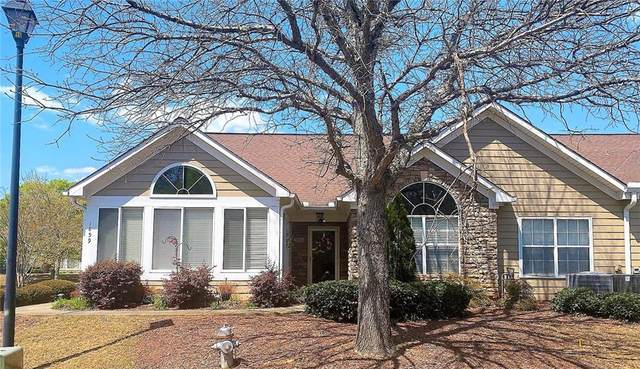 1859 Kolb Farm Circle SW, Marietta, GA 30008 (MLS #6865143) :: North Atlanta Home Team