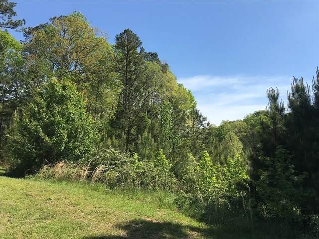 5476 Legacy Trail, Douglasville, GA 30135 (MLS #6866651) :: Compass Georgia LLC