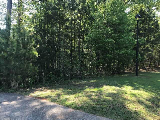 5456 Legacy Trail, Douglasville, GA 30135 (MLS #6866675) :: Compass Georgia LLC