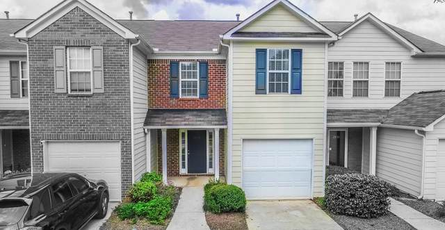 2653 Waverly Hills Drive, Lawrenceville, GA 30044 (MLS #6866821) :: North Atlanta Home Team