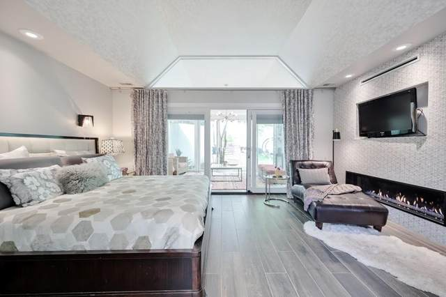 625 Idlewood Drive, Atlanta, GA 30327 (MLS #6870647) :: Kennesaw Life Real Estate