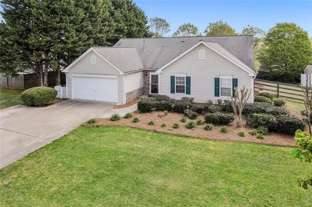 7525 Tatum Woods Drive, Cumming, GA 30028 (MLS #6871010) :: North Atlanta Home Team
