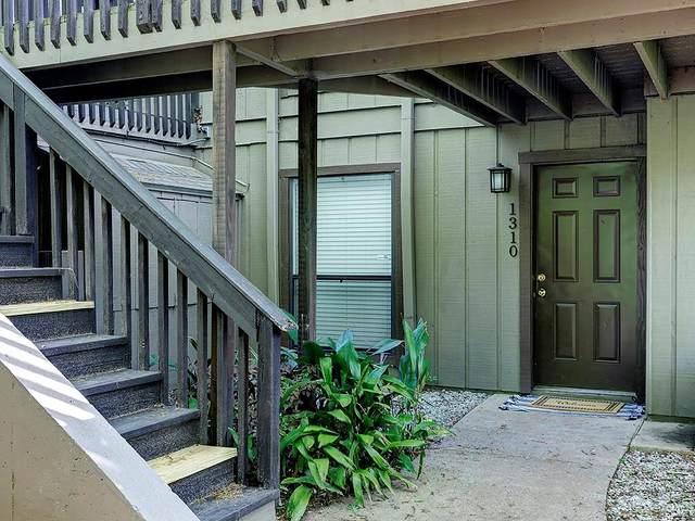 1310 Cumberland Court SE, Smyrna, GA 30080 (MLS #6875125) :: North Atlanta Home Team