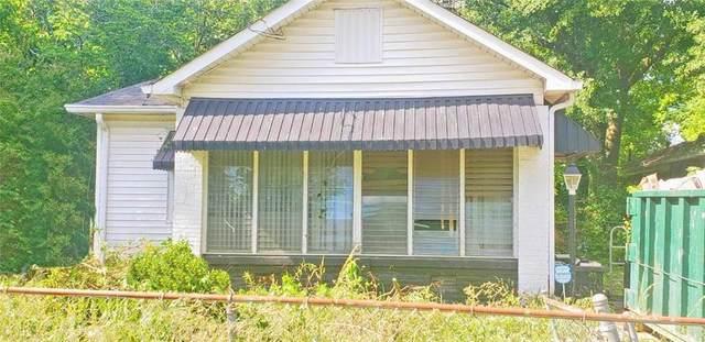 1475 Venetian Drive SW, Atlanta, GA 30311 (MLS #6881946) :: HergGroup Atlanta
