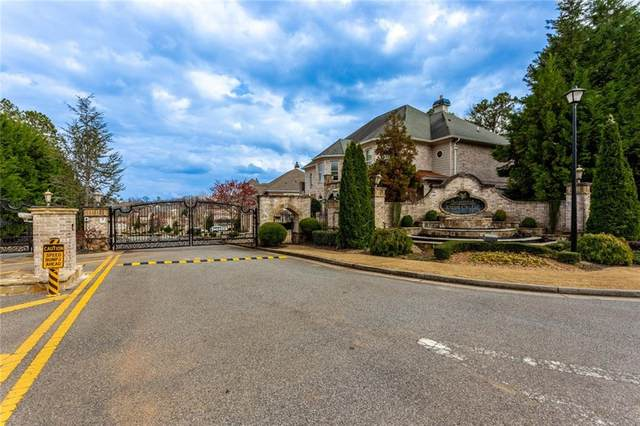 3446 Jamont Boulevard, Johns Creek, GA 30022 (MLS #6883701) :: AlpharettaZen Expert Home Advisors