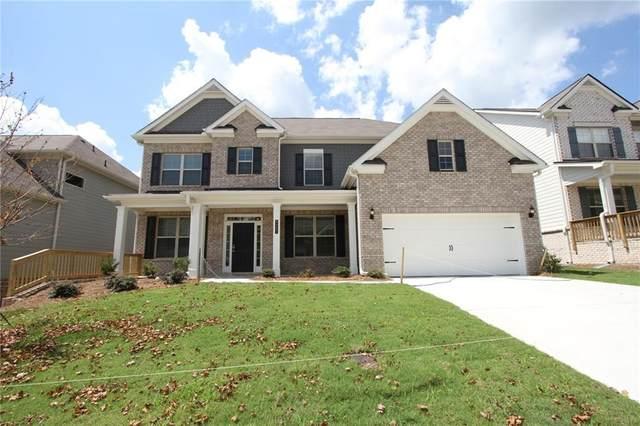 7590 Ansley View Lane, Cumming, GA 30028 (MLS #6888586) :: 515 Life Real Estate Company
