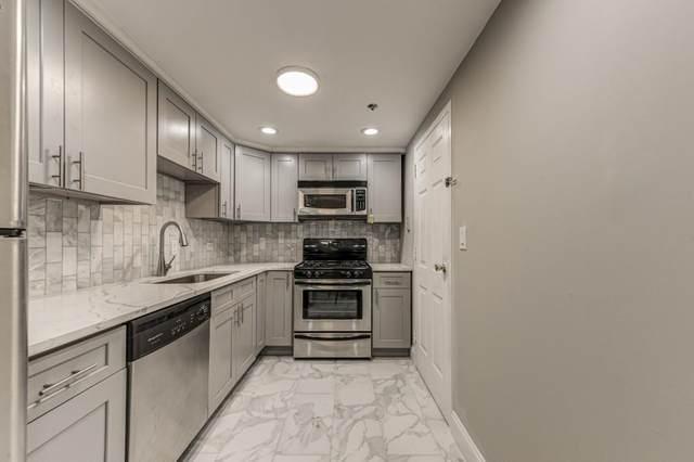 1501 Clairmont Road #422, Decatur, GA 30033 (MLS #6894540) :: Path & Post Real Estate