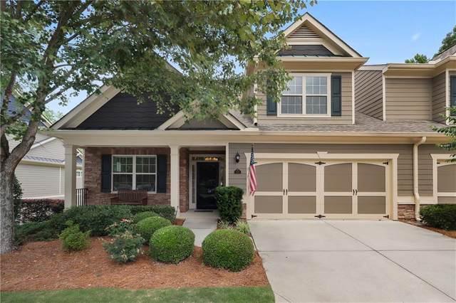 1695 Water Vista Court #4601, Cumming, GA 30041 (MLS #6895901) :: North Atlanta Home Team