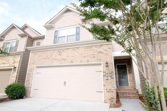 5975 Vista Brook Drive, Suwanee, GA 30024 (MLS #6896743) :: North Atlanta Home Team