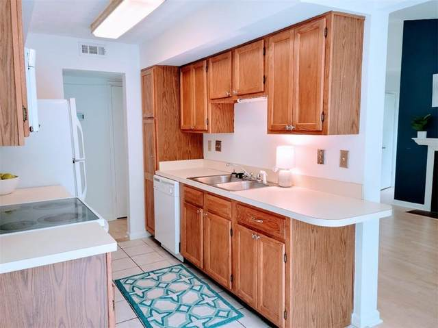 619 Glenleaf Drive, Peachtree Corners, GA 30092 (MLS #6899457) :: Path & Post Real Estate