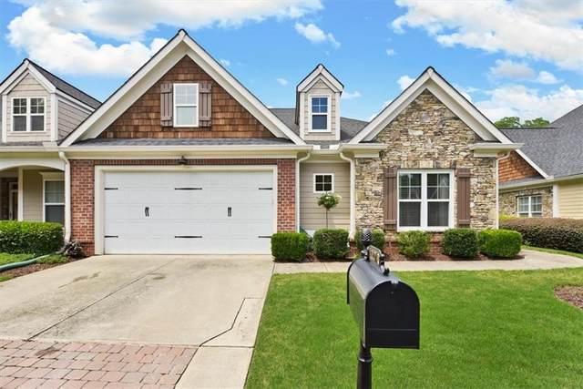 12070 Seasons Trace, Alpharetta, GA 30004 (MLS #6901496) :: HergGroup Atlanta