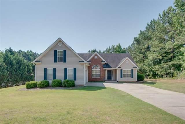328 River Landing Drive, Monroe, GA 30656 (MLS #6901537) :: Rock River Realty