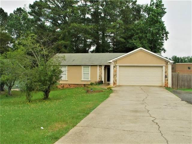 2143 Cruse Road, Lawrenceville, GA 30044 (MLS #6902223) :: Path & Post Real Estate