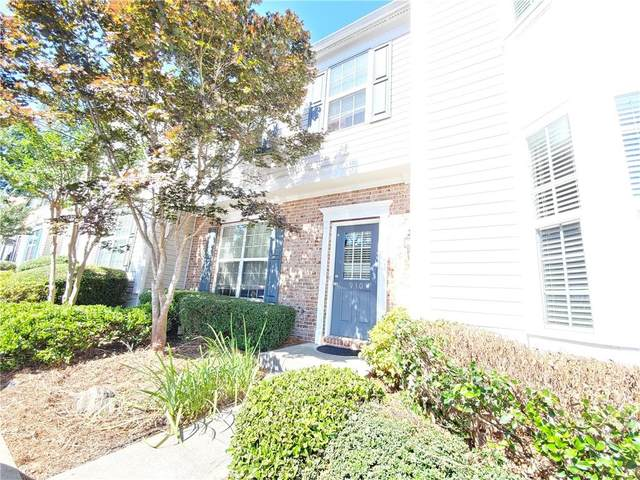 930 Prestwyck Court, Alpharetta, GA 30004 (MLS #6902255) :: Path & Post Real Estate