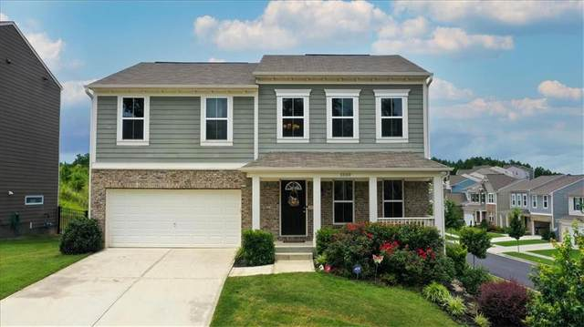 1550 Avalon Creek Road, Sugar Hill, GA 30518 (MLS #6908114) :: North Atlanta Home Team