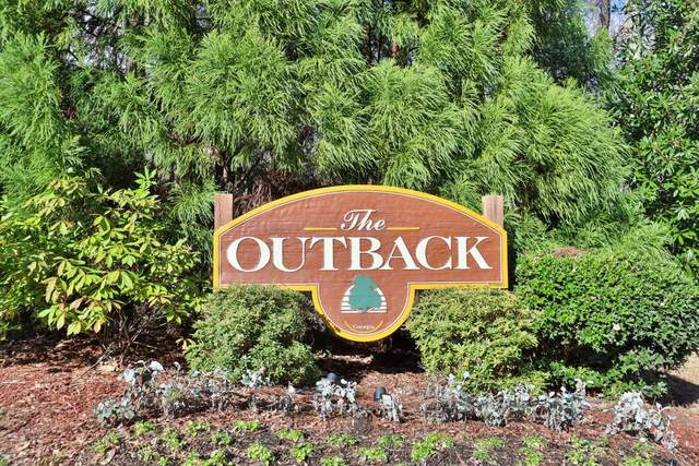 26 Outback Road, Jasper, GA 30143 (MLS #6909479) :: North Atlanta Home Team