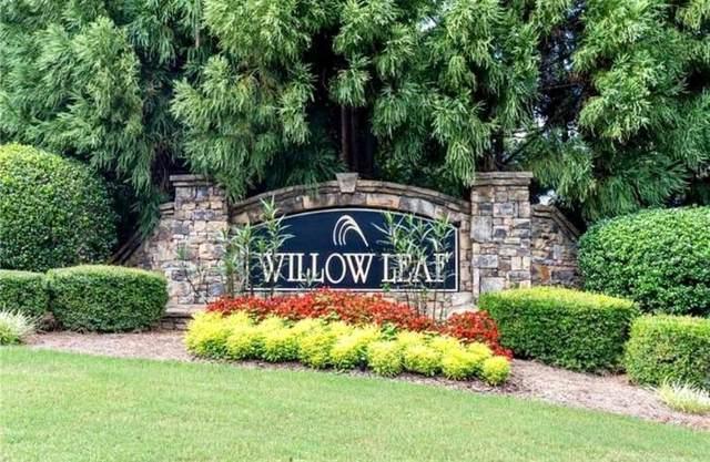 5240 Cedar Shoals Drive, Buford, GA 30519 (MLS #6912234) :: North Atlanta Home Team