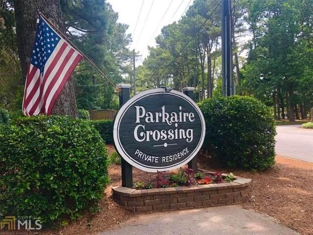 1708 Parkaire Crossing, Marietta, GA 30068 (MLS #6912405) :: North Atlanta Home Team
