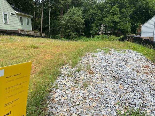 180 4th Avenue SE, Atlanta, GA 30317 (MLS #6914738) :: AlpharettaZen Expert Home Advisors