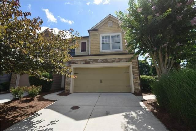 610 Township Circle, Alpharetta, GA 30004 (MLS #6915699) :: North Atlanta Home Team