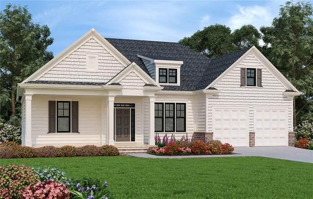 4250 River Glen Circle, Suwanee, GA 30024 (MLS #6916816) :: North Atlanta Home Team