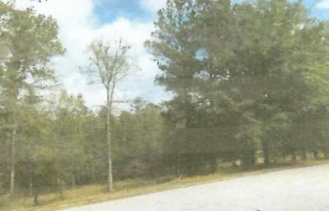 0000 Paulding Meadows Drive, Dallas, GA 30132 (MLS #6917298) :: North Atlanta Home Team