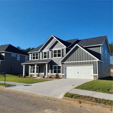 101 Garner Way, Temple, GA 30179 (MLS #6919839) :: North Atlanta Home Team
