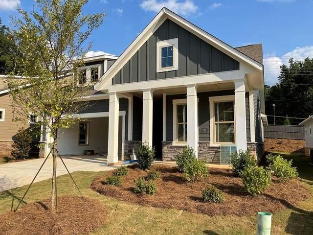 325 Anglewood Avenue, Marietta, GA 30064 (MLS #6920551) :: North Atlanta Home Team