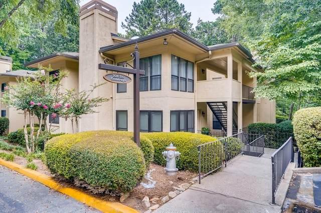 210 Comeragh SE, Smyrna, GA 30080 (MLS #6922154) :: Good Living Real Estate