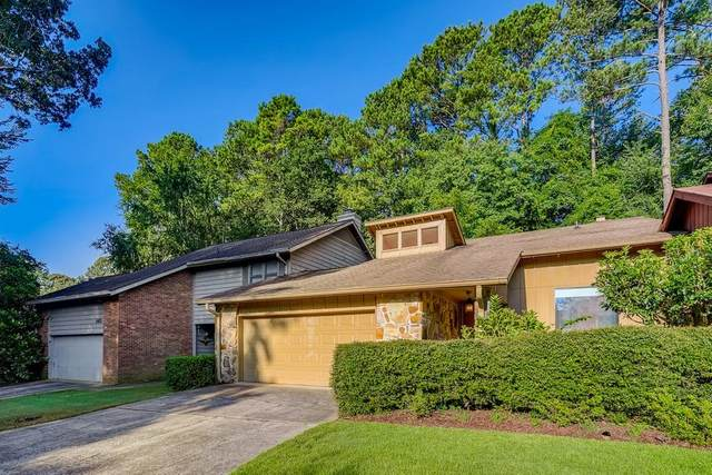 135 Starboard Point, Roswell, GA 30076 (MLS #6923837) :: North Atlanta Home Team