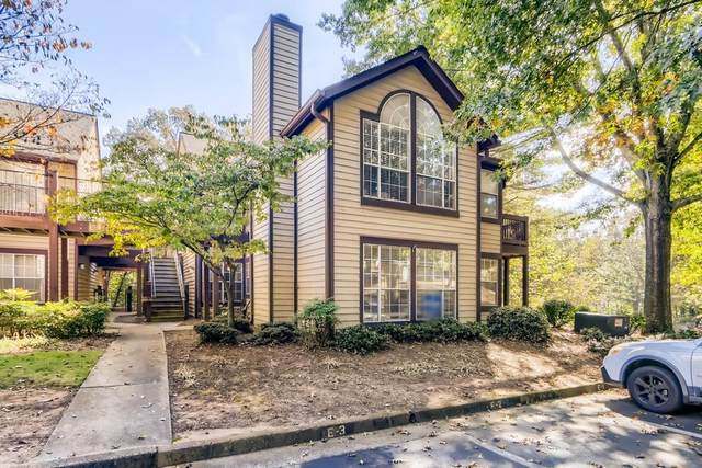 508 Cypress Pointe Street, Johns Creek, GA 30022 (MLS #6928298) :: Todd Lemoine Team