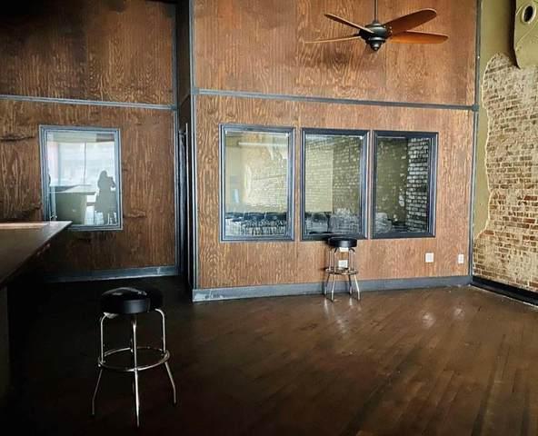 110 Broad Street, Rome, GA 30161 (MLS #6930907) :: AlpharettaZen Expert Home Advisors