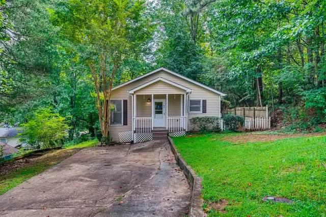 2765 Poplar Lane, Cumming, GA 30041 (MLS #6931823) :: North Atlanta Home Team