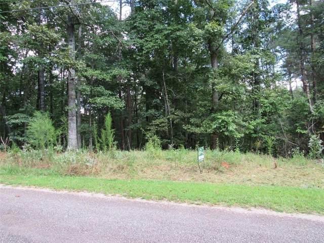 0 Discover Way, Cleveland, GA 30528 (MLS #6939844) :: North Atlanta Home Team